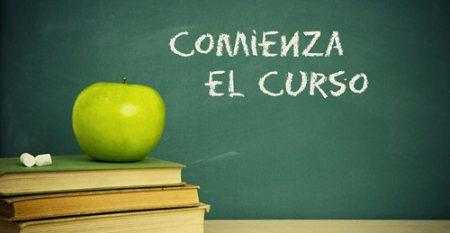comienza_el_curso_