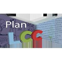 Plan lector de Cantabria