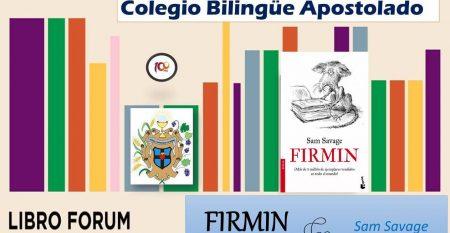 libroforum_firmin