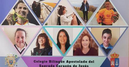 jornadas_mujer_featured