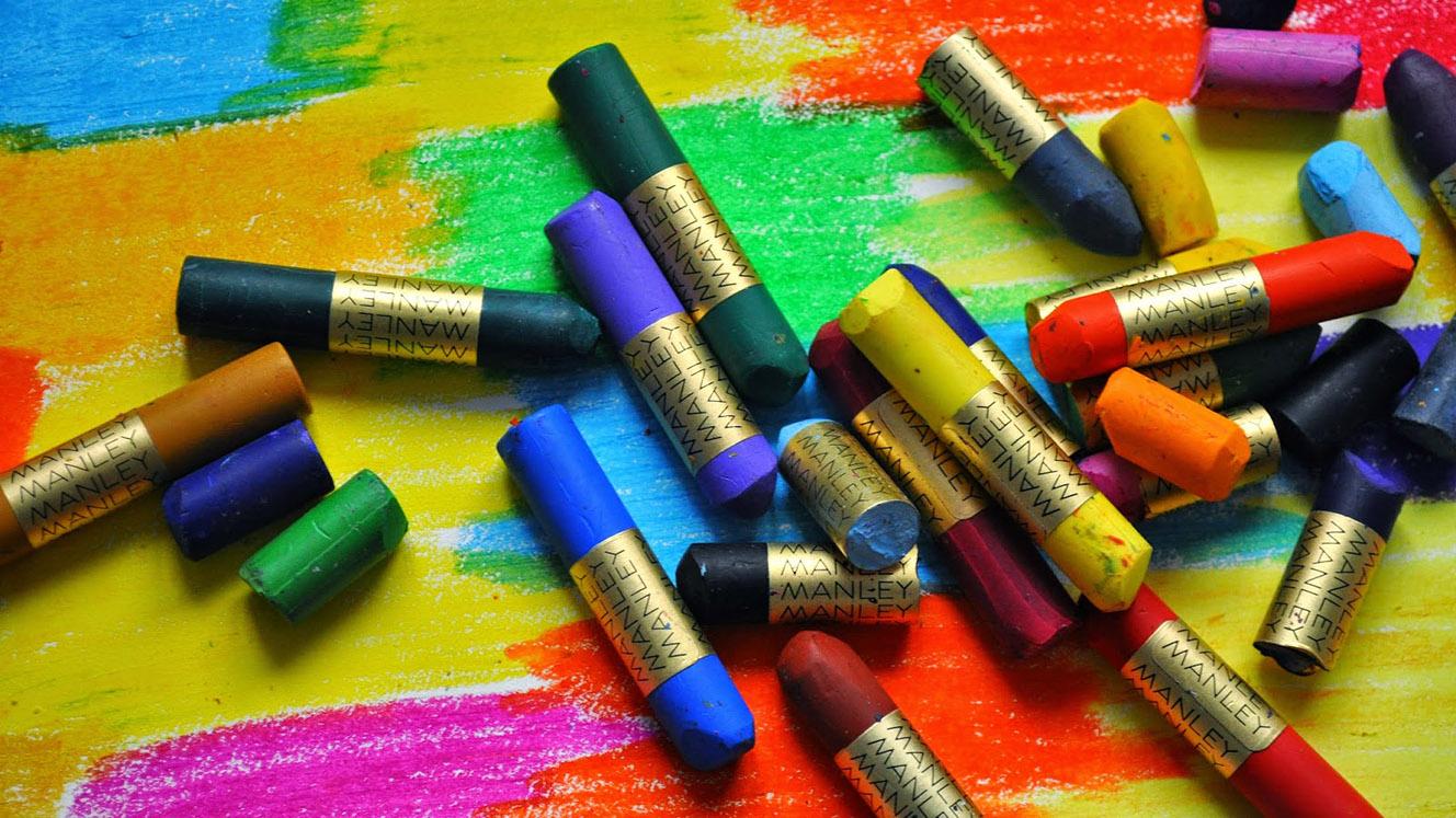 2020-2021: Lista de materiales para Educación Infantil